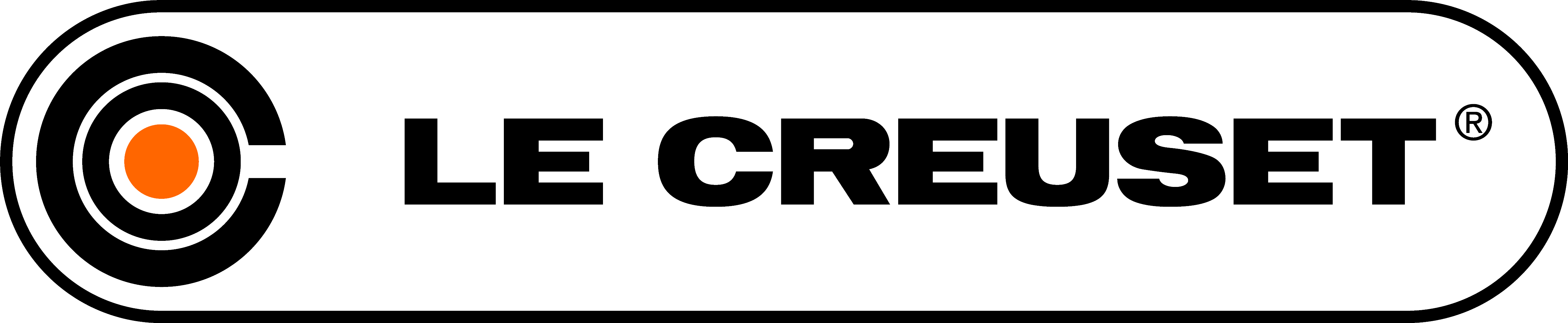 le_creuset_logo_17